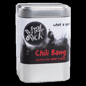 Chilli_Bang_Gewürz