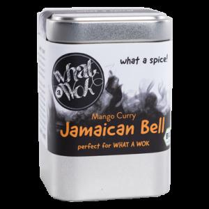 Jamaican_Bell_Gewürz