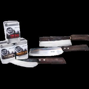 Wok-Gewürz-Messer-Set_2