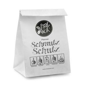 WOK-Schmutzsack-600x600